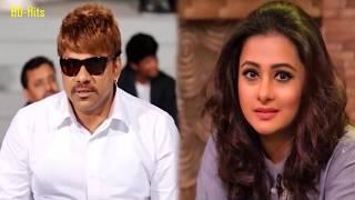 লাইভে মিশার সাথে পূর্ণিমা এ কী করল ?! Misha Purnima hot topics !