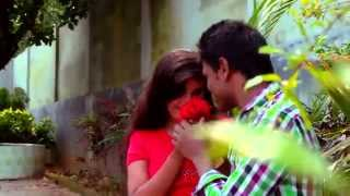 bangla song katena ek din
