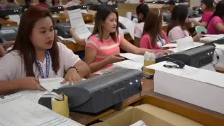 Smartmatic is ready for the Philippine elections