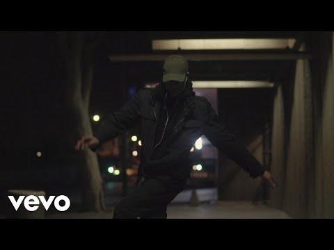 DJ Ganyani - Fading ft. Goodluck