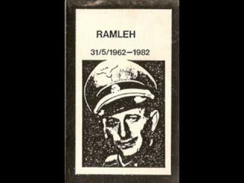Ramleh Ramleh 1982 Harsh Industrial Noise Power Electronics