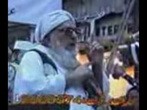 Maulana Bijligar Must Watch