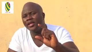 Les premiers mots de MOHAMMED Loum après sa libération provisoire de la prison de Kara