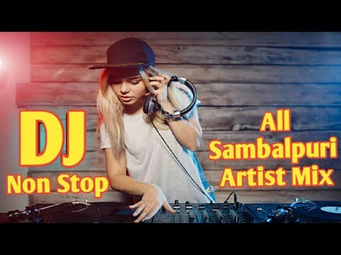 Xxx Mp4 All Sambalpuri Artist Non Stop Dj Remix Song 2018 By Sambalpuri Pagal 3gp Sex