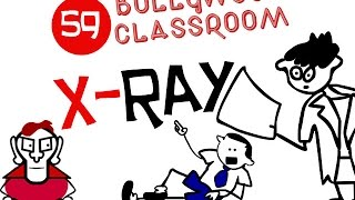 Bollywood Classroom | XRay | Episode 59