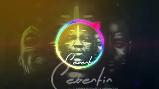Zakwe ft Cassper Nyovest -Sebentini