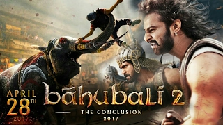 How To download Baahubali 2 movie in hindi / best website for downloading movies