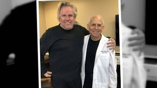 Brain Specialist On Gary Busey's Traumatic Brain Injury: 'It's Almost Miraculous He's Doing As We…