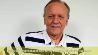 Esko Roine - Ura