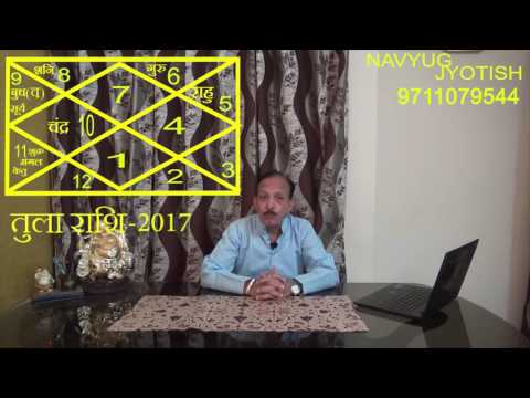 Xxx Mp4 RASHIPHAL 2017 TULA RASHI 3gp Sex