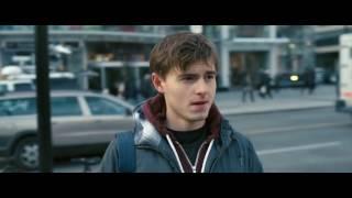 فیلم سینمایی هکر ( Hacker ) با دوبله فارسی