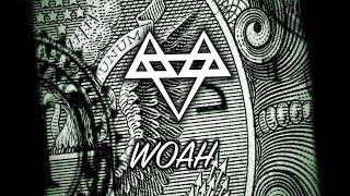 NEFFEX - Woah 💰 [Copyright Free]