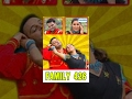 Download Video Download Family 426 3GP MP4 FLV