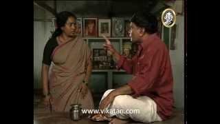 Devatha Episode 480