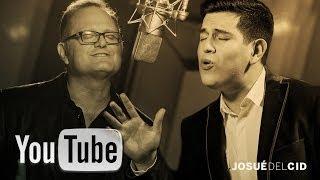 Josué Del Cid, feat. Marcos Witt - «Tú guías mi destino» (Video sencillo HD)