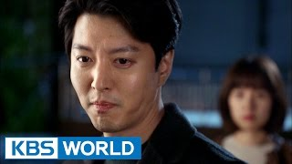 The Gentlemen of Wolgyesu Tailor Shop | 월계수 양복점 신사들 - Ep.22 [ENG/2016.11.13]