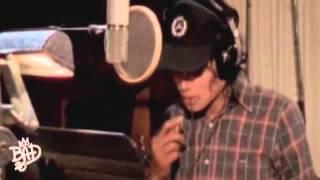 BAD 25 - Michael Jackson Studio Recording  - Todo Mi Amor Eres Tu