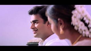 Dum Dum Dum Movie Scenes | Madhavan and Jyothika meet before wedding | Vivek