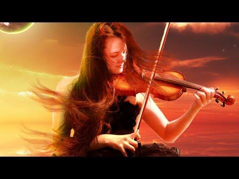 la Musica Classica più bella di Sempre. relax studio
