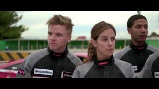 Born to race 2 full movie mp4