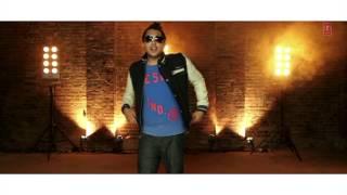 CHALDA-E-NAAM FULL VIDEO SONG THE BHANGRA STAR   NIRMAL SIDHU