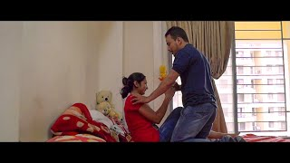 That Moment | Short Movie | Aashayein Films