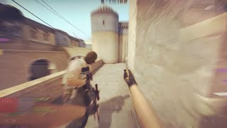 CSGOHVH-Just go peek and 1 tap them all(free cheat download and cfg in desc)