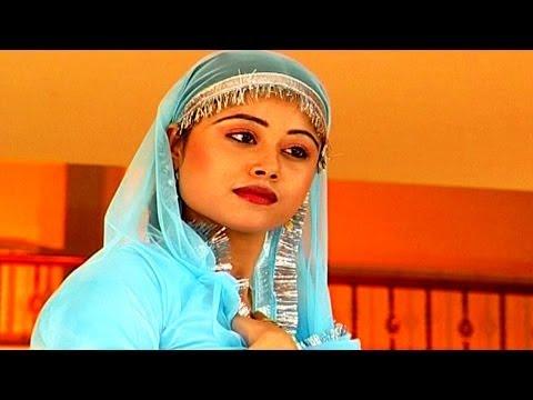 Xxx Mp4 Rozadar Ladki Sharabi Ladka Part 1 Muslim Devotional Video Song Taslim Aarif Khan 3gp Sex