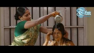 Tamil movie Madapuram