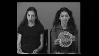 Ginger Snaps Unleashed Auditions