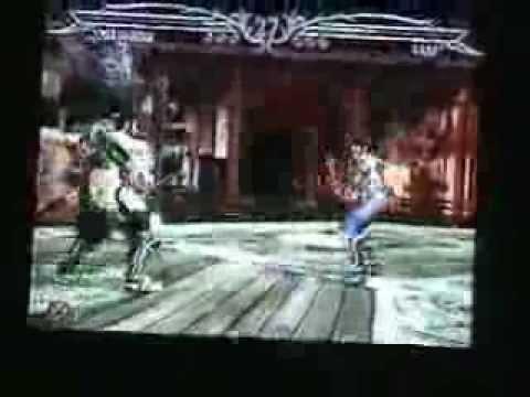 Xxx Mp4 Soul Calibur 3 Hardcore Title Defense 3 25 06 3gp Sex