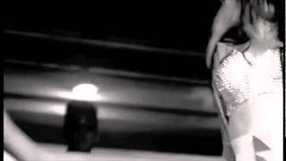Naughty Naughty Video Promocional .flv