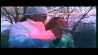Baye Speedy - filfilu - Kefitret Yekeresh - Tadele Roba (Lafonatine)
