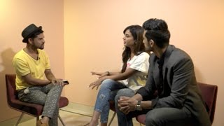 EXCLUSIVE INTERVIEW: Arjun Kanungo Likes To Get Naughty With Sonal Chauhan