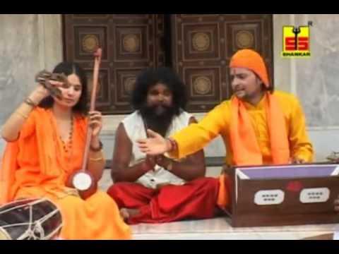 Xxx Mp4 Heli Mhari Satpurusha Re Top Rajasthani Devotional Song Video By Hemraj Saini 3gp Sex