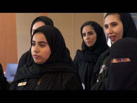 Xxx Mp4 Driving Change Saudi Arabian Women Ready For Right To Take The Wheel 3gp Sex