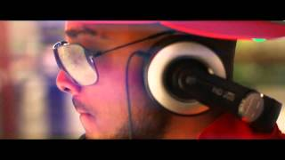 NAFF VYBEZ - PRINCESS ( OFFICIAL MUSIC VIDEO )