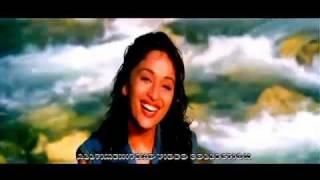 shoaibkhan091 Tanhai Tanhai  - Koyla (1997) Alka Yagnik & Udit Narayan [HD]_(360p).flv