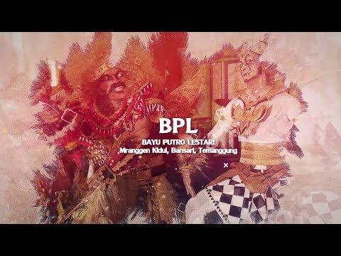 Xxx Mp4 BPL Bayu Putro Lestari Mranggen Kidul Live Tuan Rumah 2018 3gp Sex
