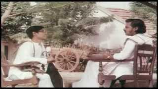 Uthiripookkal tamil full movie