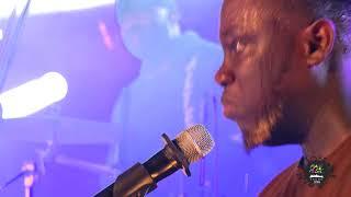 MakeMusic Lagos 2018 ALTERNATE SOUND