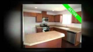 Download Piwallis Properties - Property For Sale - 332 Index Ave SE Renton, WA 98056 3Gp Mp4