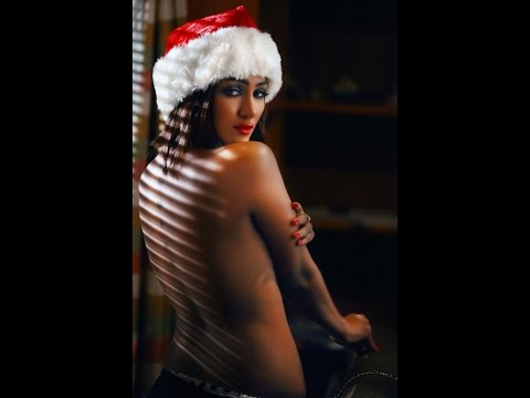 Xxx Mp4 Sexy Pakistani Actress Mathira Ki Qatil Aadein Beautiful Hot Girl 3gp Sex