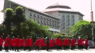 New Bangla Movie  Onnorokom Bhalobasha  Song  Ami Ja Bangladeshi ra www rubelbarua weebly com