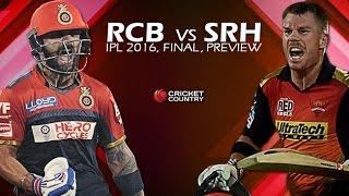 IPL 2016 Final Match Highlights - RCB vs SRH - Final - David Warner - SRH Win IPL 2016 #images