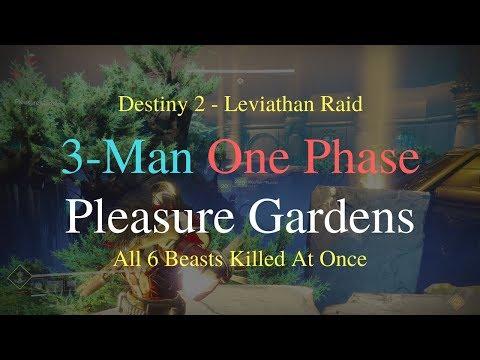Xxx Mp4 3 Man One Phase Beast Gardens Pleasure Gardens Leviathan Raid 3gp Sex
