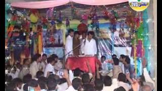 Zakir Qazi Waseem Abbas New Qasida   jashan 2 shiban 2016 Kaleer kalaan Kamalia