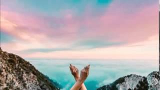 Moby feat. Damien Jurado - Almost Home (Sebastien Remix)