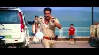 افلام هندية حلوه