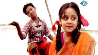 Bangla Songs Tumi Kon gramer maiya । দিঘি অভিনিত সুন্দর একটি গান । Full Video । Abu Sayed